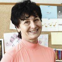 Renata Stojak – kopia