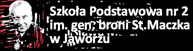 SP 2 Jaworze