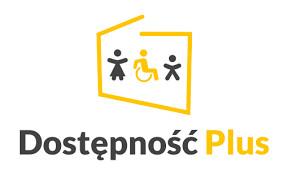 Deklaracja dostępności znoszenia barier dla osób niepełnosprawnych